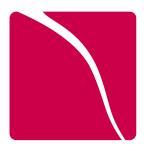 Logo CCB senza scritta