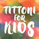 tittoni-for-kids-copertina