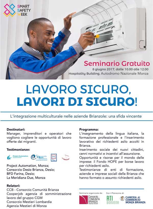LAVORO-SICURO_L