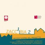 cover-zaccaria