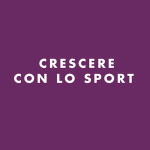 cover-sport