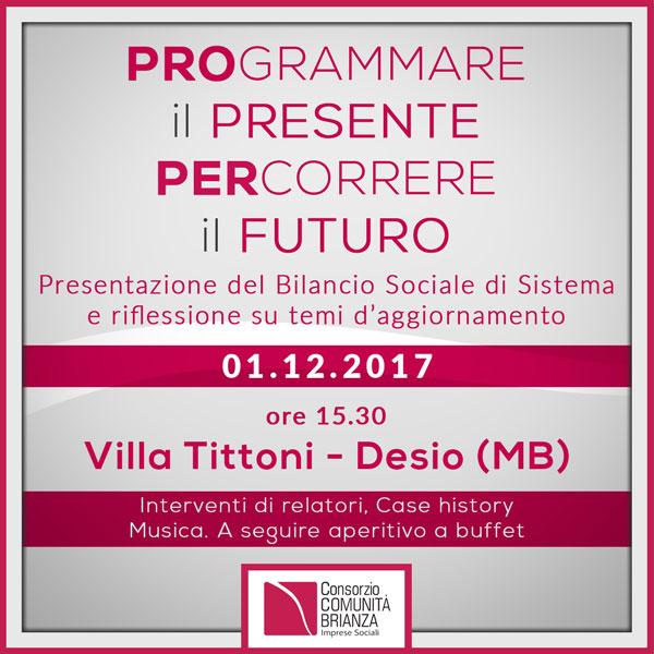 INVITO-1dic17-ore15e30-Desio-Villa-Titoni-CCB-web