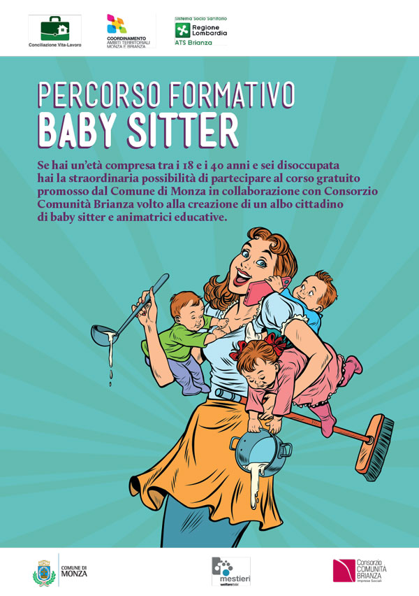 Flyer-Corso-Baby-Sitter-2018-1