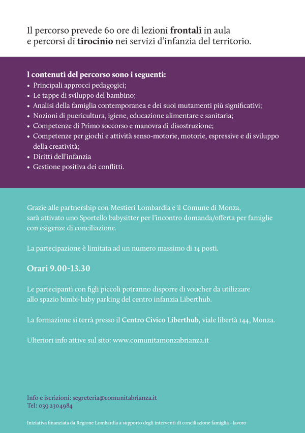 Flyer-Corso-Baby-Sitter-2018-2