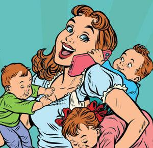 Flyer-Corso-Baby-cover