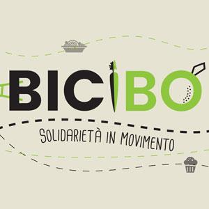 BICIBO-web-cover