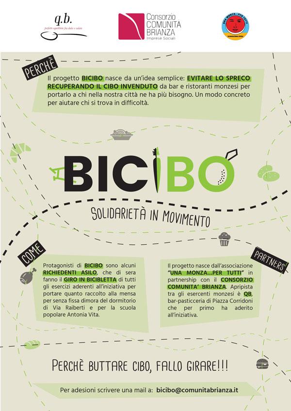 BICIBO-web