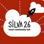 silva26-cover