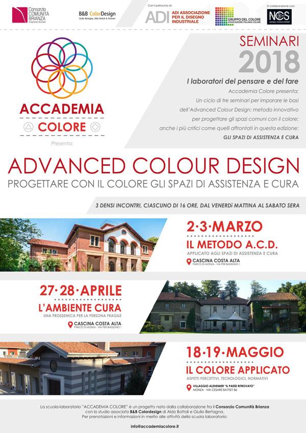 PROGRAMMA-Accademia-Colore_completo-1