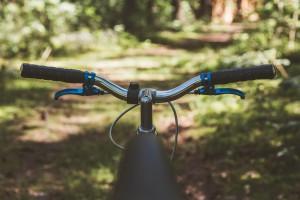 Brianza-Bike-Fest-2018-foto-sito (3)
