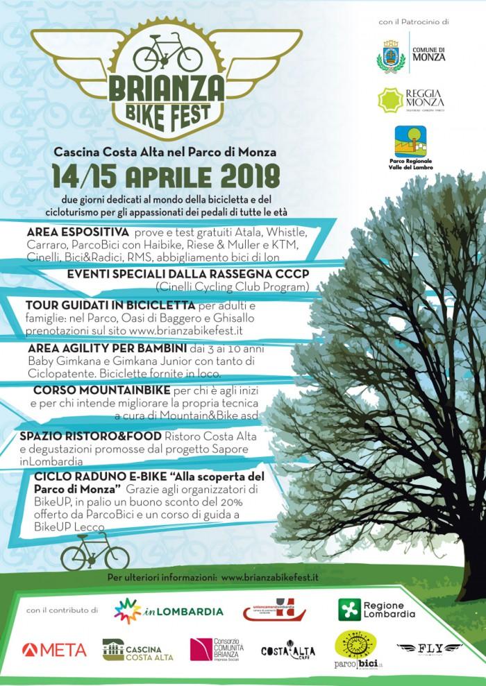 Brianza-Bike-Fest-volantino-fronte