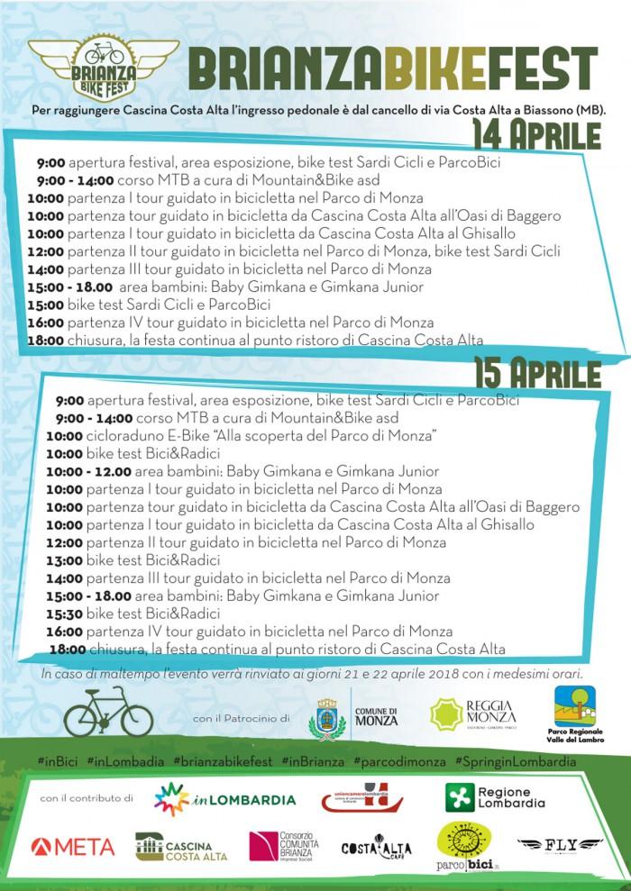 Brianza-Bike-Fest-volantino-retro