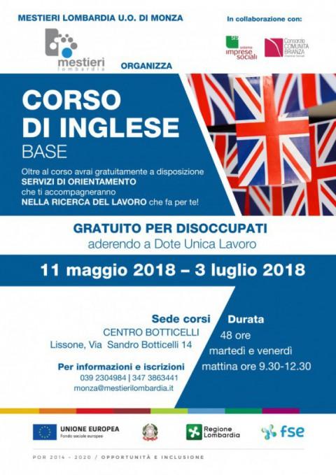 INGLESE_mag-lug
