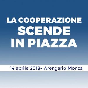ccop-piazza-web