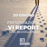 IMMAGINE-VI-REPORT