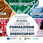 corsi-gratuiti-disoccupati (3)