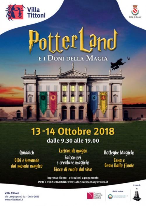 Potterland-villa-tittoni-desio-552x780